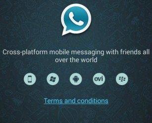Do you use WhatsApp Plus? Get ready to be banned - 3