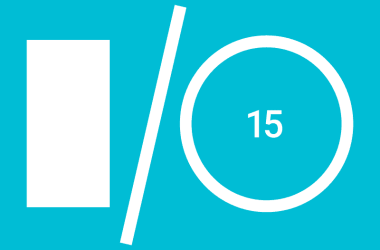 Google I/O 2015: Event dates announced, registration starts from March 17th - 7