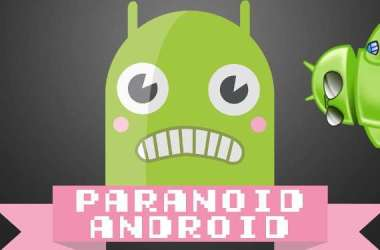 Paranoid Android 5 Alpha, another Lollipop based ROM has just arrived - 2