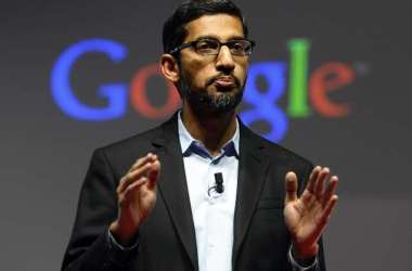 Google aims big: Telecom carrier and own payment system - 4
