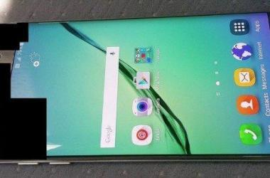 Samsung Galaxy Note 5 and S6 Edge Plus new leaks surfaced online - 3