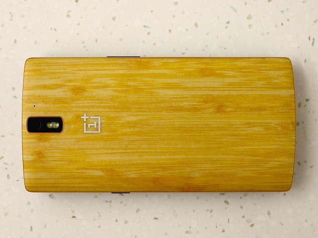 OnePlus 2, as one of the executives posted reveals that it will have a compact form factor