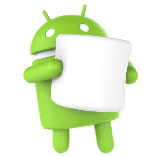 Android M is now officially called Android Marshmallow - 1