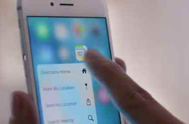iPhone 6S with just 16GB of memory, has Apple gone crazy or what? - 2