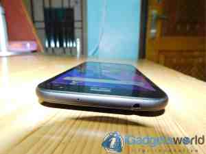 Asus ZenFone Zoom Review: Is It Really The Best Camera Smartphone? - 4