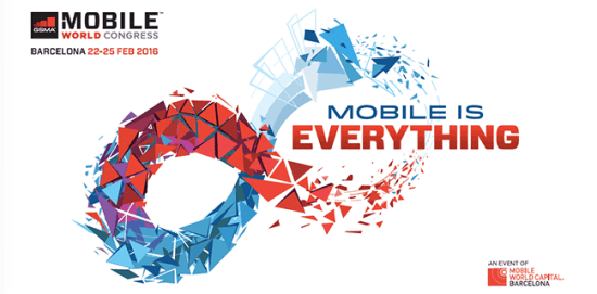 MWC 2016: Wrapping up the Best Phones! - 1