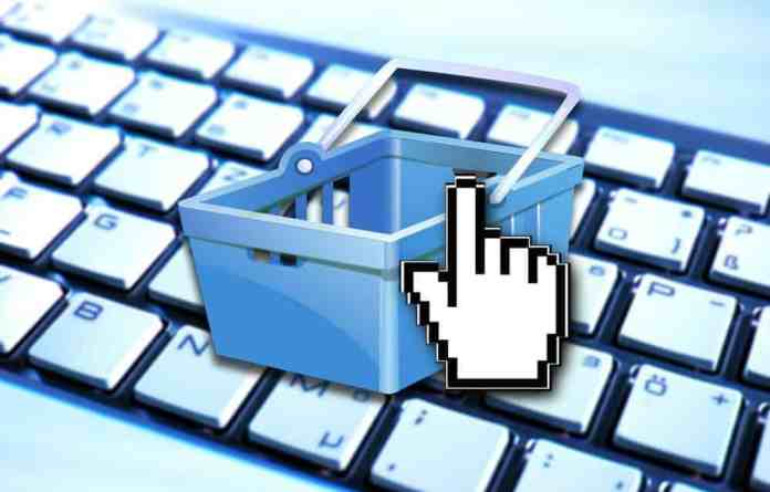 Online Gadget Shopping Dangers You Should Be Aware Of