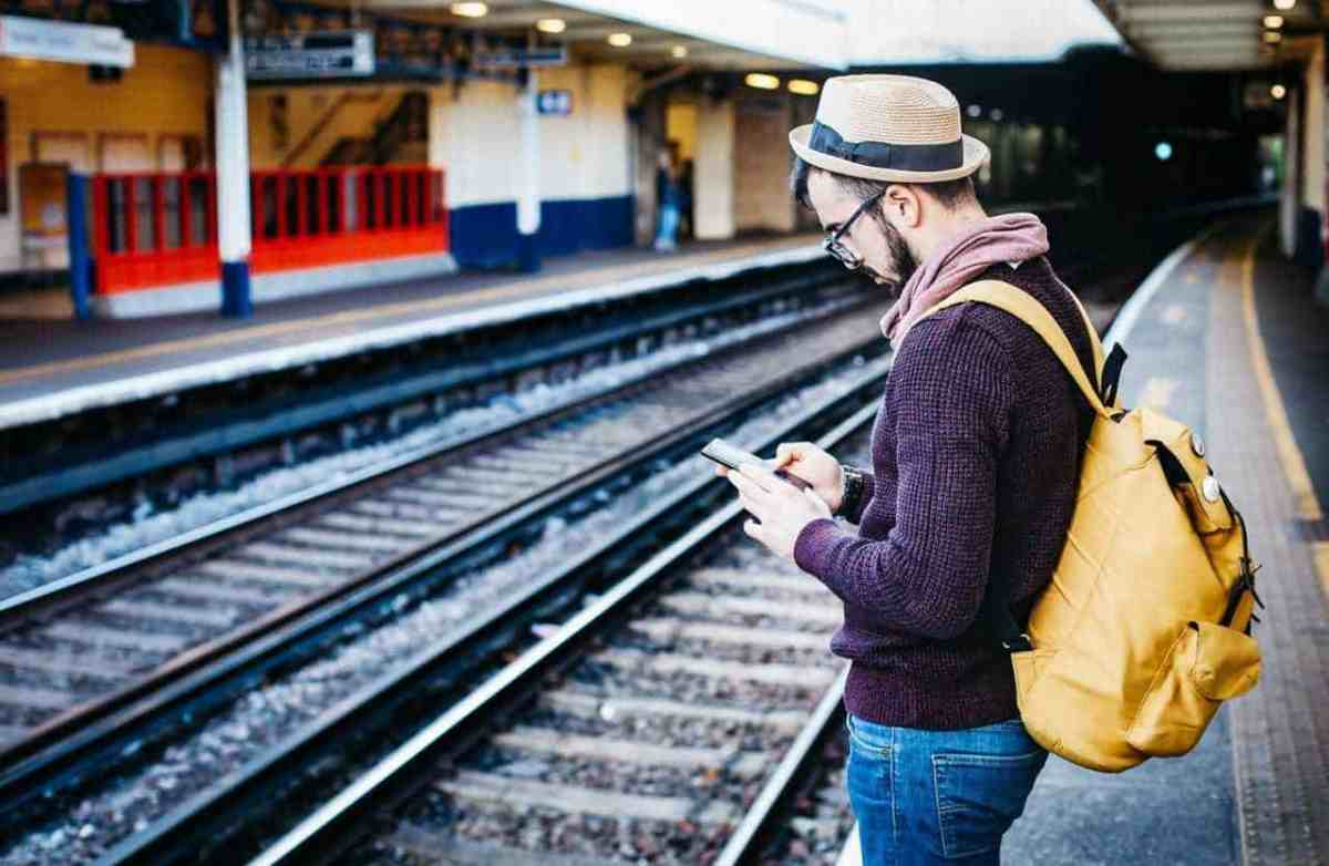 3 Examples to Prove User Centered Mobile Engagement Actually Works! - 2