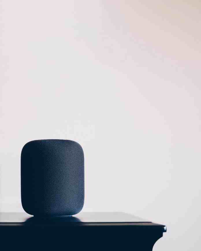 How smart speakers will transform the way we live! - 3