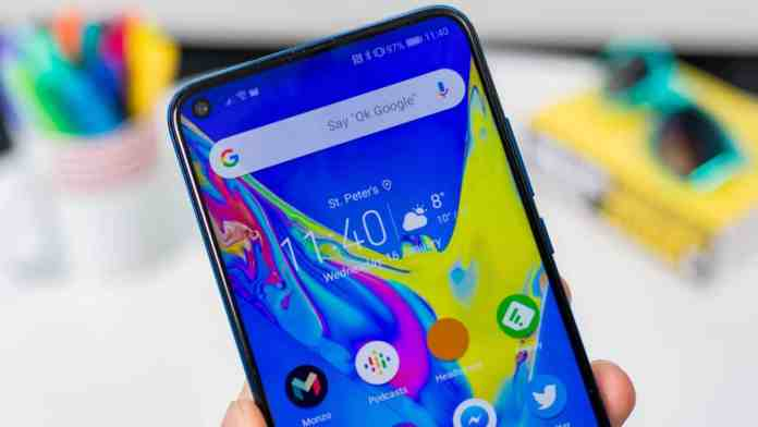 Top 5 Design Trends To Expect in Upcoming Smartphones - 2019 - 2