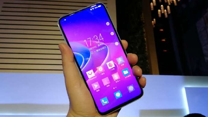 Top 5 Design Trends To Expect in Upcoming Smartphones - 2019 - 10