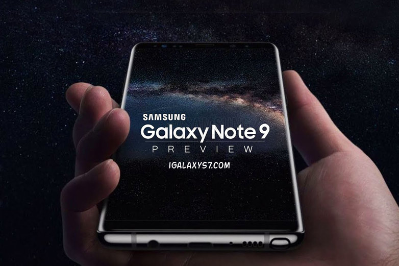galaxy note 9, samsung note 9, galaxy note 9 release date, note 9 price