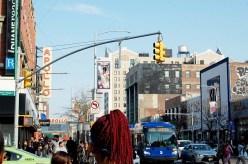 Gay Iconic City