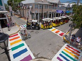 Key West-Travel Tips to Keep in Mind!