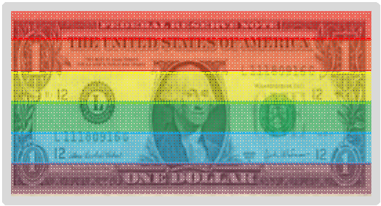 Chasing the Pride Dollar: Newest Gay-Friendly Destinations