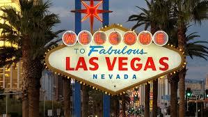 Viva Gay Las Vegas