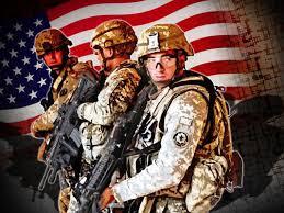 military ban
