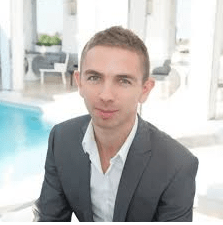 Former journalist launches gay-friendly travel company