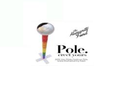Festivus Pole……….a new tradition?