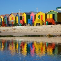 5 bargain destinations for penny-pinching gays