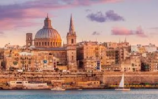 This year Discover wonderful Gay freindly Malta for an awesome vacation