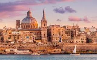 Discover Wonderful Gay Friendly Malta