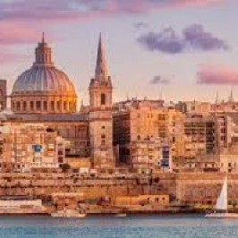 Discover the Gay- Friendly services in Malta