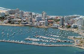 Always a Top Rated Gay Friendly Travel Destination Montevideo, Uruguay