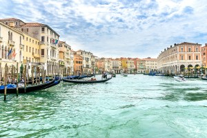 5 Best Gay Hotels in Venice for a fabulous stay