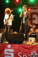 200821_igb-treffen_FR-4644
