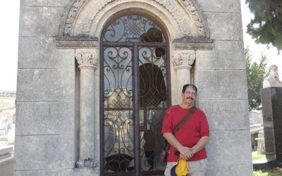 Un viaje a Cuba- Conexiones Unitarias Universalistas