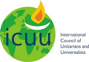 Conferencia Internacional de Unitarios/Universalistas. Khasi Hills, India, febrero 11 al 15 del 2018.