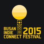 釜山国際インディコネクトカンファレンスで出展ゲーム公開