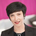 マイクロソフト女性リーダーに学ぶ 女性とキャリアについてのトークイベント(10/17)