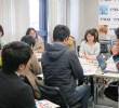 関西圏で最大級のゲーム業界就職説明会「Job Jam Kyoto 2018」開催(3/10)