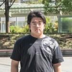 TGSスカラーシップ体験レポート② 饗場竜樹