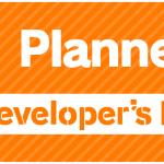 Game Developer's Meeting プランナー向け座談会Vol.13(1/18)
