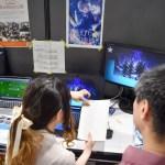 TGS2020オンライン IGDA日本紹介ページで学生ゲーム展示の募集を開始(締切8/28)