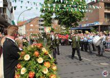 Schuetzenfest Hassels 34