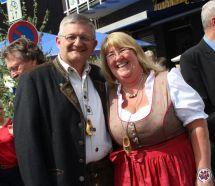 Schuetzenfest Hassels 5