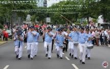 Schützenfest Stockum 15