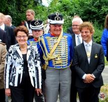 Schützenfest Stockum 3