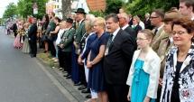 Schützenfest Stockum 4
