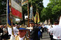 Schützenfest Wersten 11