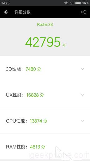 1350929_副本