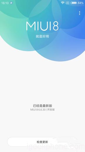 1350952_副本