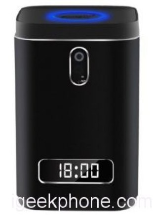 ECdream-V6W-mini-PC-as-an-electronic-alarm