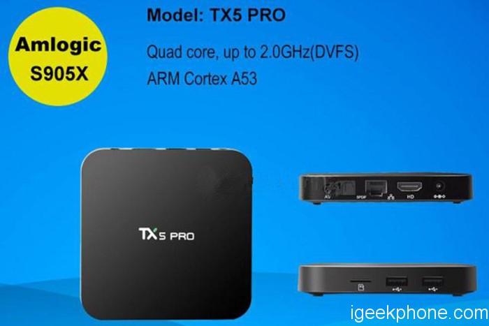 Tanix-TX5-Pro_2