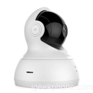 YI-Dome-Home-Camera---White--367227-