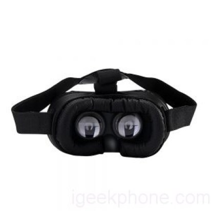 2016-NEW-ALL-IN-ONE-VR-Headset-VR-5-RK3288-Quad-Core-Cortex-A17-Nibiru-OS (1)